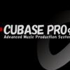 CUBASEが終了時にフリーズする問題と一応解決策【備忘録】