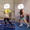 2019洞爺湖マラソンサブ3.5練習録~3週目。フォーム改善に取り組んでみました♪