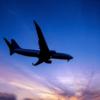 飛行機を飛ばすのにどれだけのお金がかかるか知っていますか?フェルミ推定でANA羽田~福岡線を例に計算してみた。