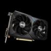 DUAL-RTX2060 MINI, ASUSショートサイズ GeForce RTX2060発表【NVIDIA】