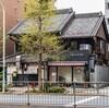 加賀廣 / パーネ・エ・オリオ 文京区音羽