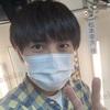 Johnny's web コタカダ岸和田ハート 2020.11.14