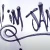 【翻訳練習】Dirty Dike - Hi I'm James