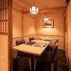 【オススメ5店】梅田(大阪)にあるすき焼きが人気のお店