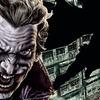 Joaquin Phoenix melihat Joker Origin Film sebagai 'film apapun lainnya'