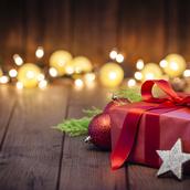 【2018年決定版】予算別!彼女・妻が本当に喜ぶクリスマスプレゼント大特集