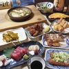 【オススメ5店】岐阜駅周辺・柳ヶ瀬・市役所(岐阜)にある串焼きが人気のお店