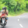バイクの2人乗り!タンデムツーリングのコツや注意点を解説