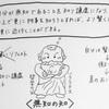 第八十九段 【ソクラテスの思想とかっこ良すぎる生き様】+α名言もあるよ!