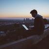 オンラインMBAで学ぶ意味|メリットとデメリットを紹介