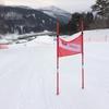 スキーブログ2017-18シーズン 31, 32, 33, 34, 35, and 36th Run @たいら、白峰、シャルマン、ウイングヒルズ白鳥