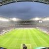 【初めてサッカー観戦をしようとしている方向け】Jリーグのチケットの買い方とノウハウ。第2回 席種の選び方講座
