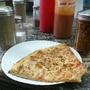 ピザにまつわる思い出 in ピザの日