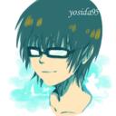 yosida95's hatenablog