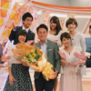 ∑(・o・;) アッ出たッ!木村拓也!めざましテレビ卒業への想い&卒業写真.。o○