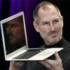"""今更ながらMacBook Air 11""""を買ってしまった。すごく美しい。"""