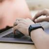 はてなブログがhttpsに対応。medi8ユーザーは、サイトの登録と広告の貼り直しが必要かも