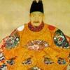 明朝最後の皇帝「崇禎帝」の悲哀と不幸に満ちた人生について