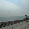 三浦半島自転車90km、荒崎公園へ