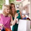 家電やPCは店舗で購入すべき理由。後悔しないための買い物方法。