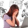 ブログに対するネガティブな感情。いつまでブログを書き続けられるか?