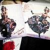 「中森明菜ナイト!」 - The Covers - NHK