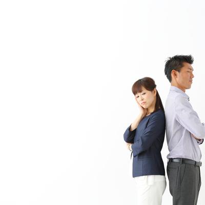 共働きのリモートワーカーたちは、どんなことに不満を抱いている?