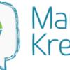 ドイツで赤ちゃん用品を安く買う方法〜MamiKreiselを使いこなそう〜