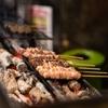 【食べログ】関西の高評価串焼き紹介記事をまとめました!その2