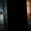 """アレクサンドラ・ニエンチク&""""Centaur""""/ボスニア、永遠のごとく引き伸ばされた苦痛"""