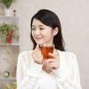 水出し紅茶のティーバッグはどれがおすすめ?知っておきたい人気商品とは?