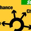 大企業内で独立起業するときに仕掛けられている5つのトラップ