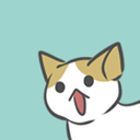 WEBと猫と日常