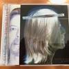 David Bowie / All Saints -歌のない歌が聴こえてくる