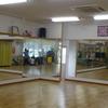 フラ教室!