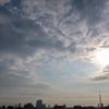 天気と空と:2021-10-11〜10-15