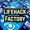 Lifehack Factory
