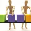 自己肯定感を高めるおすすめトレーニング方法はブログだ!そのワケを解説する