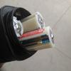 単3電池を単1電池に変える電池スペーサーを買い増ししました