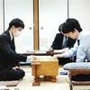 藤井聡太七段:棋聖戦初の決勝トーナメントへ!+竜王戦3組ランキング戦