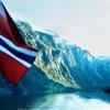 ノルウェーでマイクロ工房発の「クラフトビール」に出会う旅
