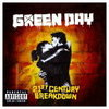 Green Day 「21st Century Breakdown」