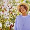 君のHappy Birthday~増田さん31歳のお誕生日おめでとうございます~