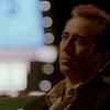 映画:リービングラスベガス。飲んで飲んで飲みまくって。