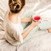 パジャマ選びが睡眠の質を左右する?素材は断然コットン!理由とおすすめ3選