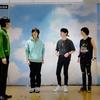 tvNのSHINeeカムバックショー -スタートアップビットル企画-