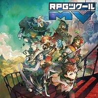 RPGツクールMV買いました。
