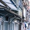 不動産投資への不安を募らせる、戸建物件の空室リスクの話