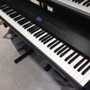 秋のピアノ大展示会2013 カウントダウンブログ Vol.5