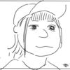 【UUUMGOLF】なみきちゃんがUUUMを辞めた報告動画が大人すぎる